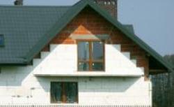 Termomodernizacja budynku - jakie dofinansowanie