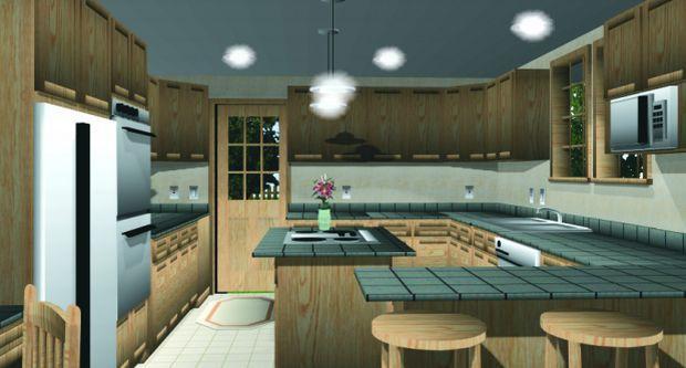 Twoje Studio Projektowe - zaprojektuj dom swoich marzeń