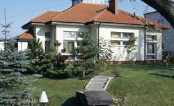 Koszt wykonania dachu. Elementy, które musisz wziąć pod uwagę