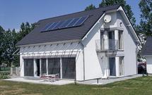 Dom energooszczędny kontra dom pasywny. PORÓWNANIE