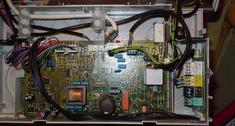 Jakie urządzenie pomoże kontrolować pracę kotła?