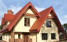 Koszty utrzymania domu. Porównanie wydatków: dom energooszczędny i tradycyjny