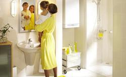 Domowe instalacje - zużycie energii elektrycznej a wysokość rachunków za prąd