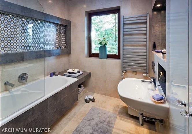 Grzejniki dekoracyjne - grzejnik w łazience