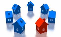 Co może zrobić sąsiad, gdy ty chcesz się budować