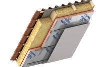 Rosnące koszty ogrzewania a dobre ocieplenie domu