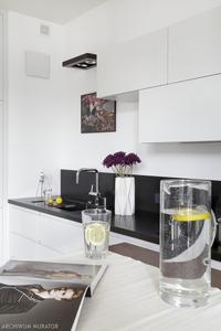 Kratka wentylacyjna w kuchni