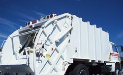 Nowe propozycje zmian w ustawie śmieciowej: ile zapłacisz za odbiór odpadów?