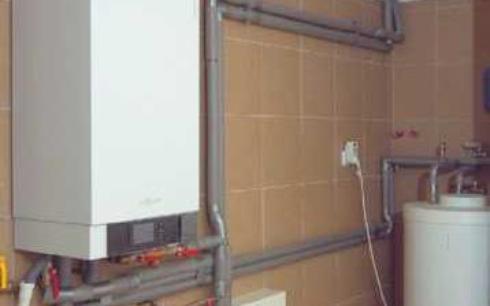 Ogrzewanie gazowe czy węglowe? Dlaczego warto zmienić sposób ogrzewania domu?