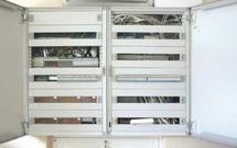 Inteligentne instalacje w domu – możliwości inteligentnych systemów sterowania domem