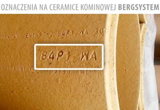 Ceramika kominowa