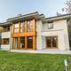 Okresowe przeglądy budynków. Co ile lat należy sprawdzić stan techniczny domu i instalacji?