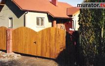 Czy planowanie kosztów budowy domu jest istotne. Dowiedz się, co sądzi o tym Bobiczek - weteran Forum Muratora.