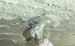 Tynkowanie wewnątrz - tynki cementowe i cementowo-wapienne