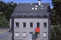 Płotki przeciwśniegowe i ława kominiarska, czyli bezpieczeństwo na oraz pod dachem