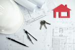 Formalności po zakończeniu budowy - zawiadomienie i pozwolenie na użytkowanie