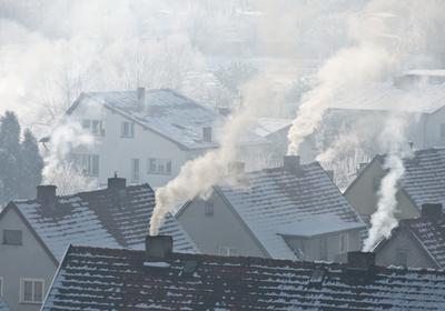 Ograniczenie Niskiej Emisji - jaki kocioł na paliwo stałe wybrać, aby otrzymać dofinansowanie?
