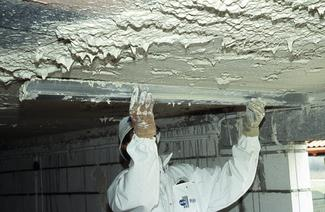 Wewnętrzne tynki cementowe i cementowo-wapienne