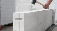 Akustyka ścian. Jak zbudować cichy mur z betonu komórkowego?