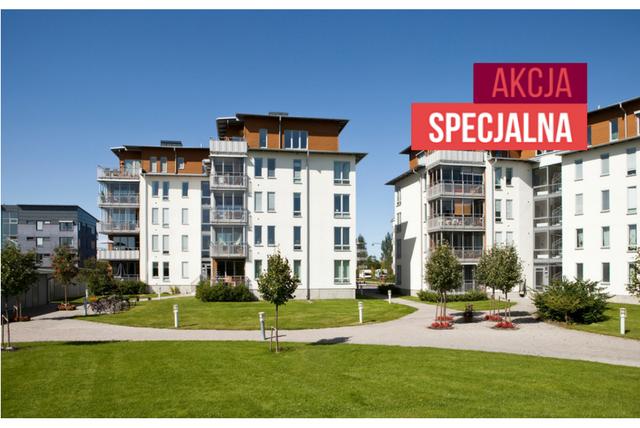 Kupujemy nowe mieszkanie - formalności, elementarz inwestora, porady prawne, urządzanie mieszkania