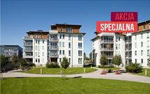 Kupujemy nowe mieszkanie - formalności, porady prawne, urządzanie mieszkania