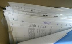 Zwrot VAT za materiały budowlane. Sprawdź faktury