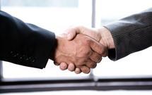 Wzór umowy o zastępstwo inwestycyjne DO POBRANIA