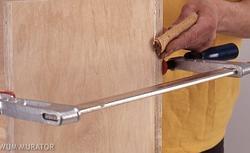 Narzędzia do drewna - imadła, piły, dłuta... Idealny prezent dla domowego stolarza