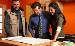 Idealny projekt domu istnieje! Zobacz, jak go znaleźć.