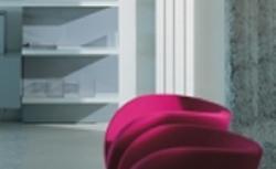 Grzejniki dekoracyjne, które zdobią wnętrze. Zobacz, jak estetycznie ogrzać domu