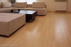 Jak układać panele podłogowe prostopadle czy równolegle
