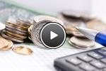 Odwrócony kredyt hipoteczny. Czy to korzystny kredyt hipoteczny dla osób starszych?